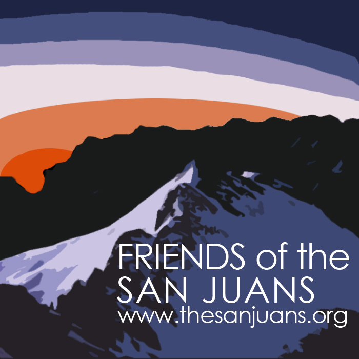 Friends of the San Juans