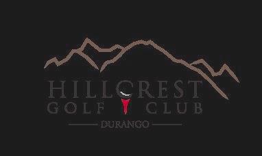 Club logo 007.jpg