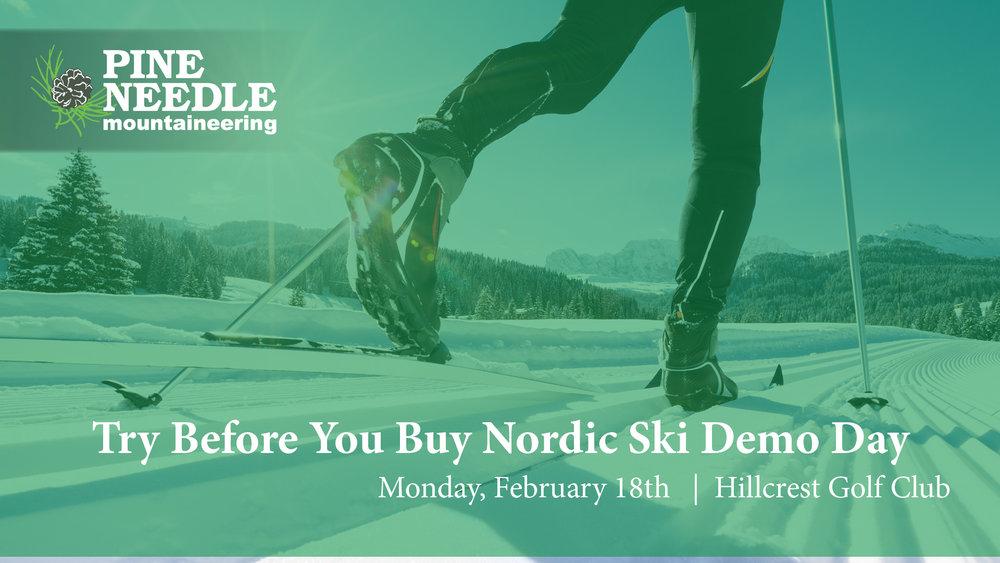 PNM - Nordic Demo Day - FB Event_feb 18 2019.jpg