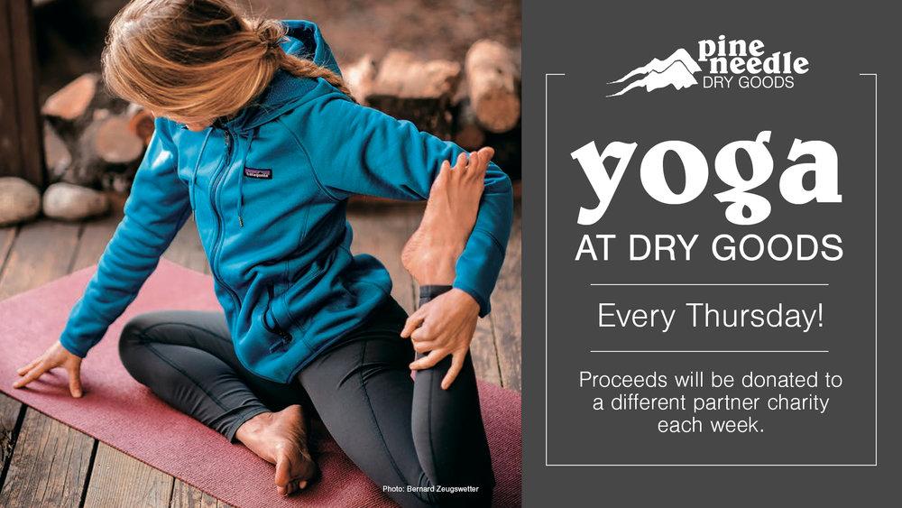 Yoga at Dry Goods_FB Event_General.jpg