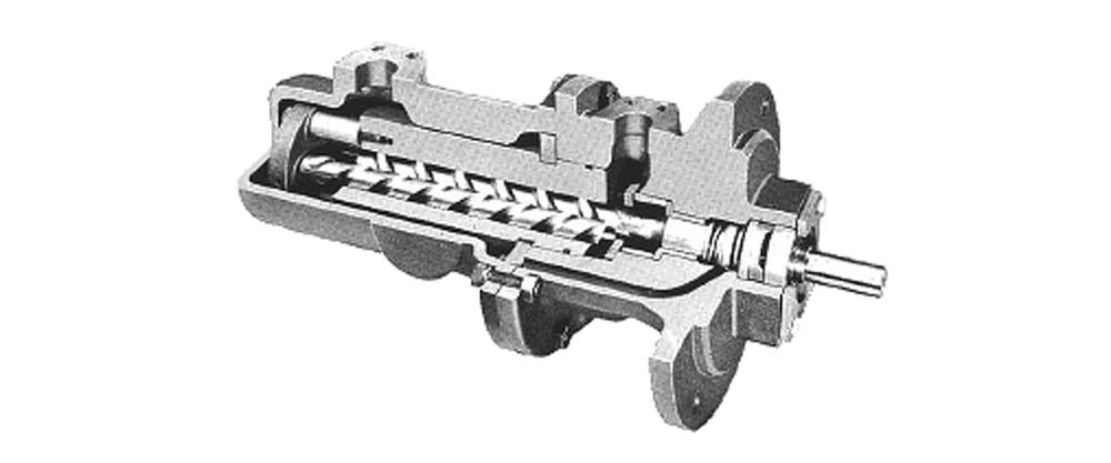 6T-6U.jpg