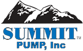 Summit Pump Dealer