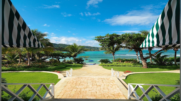 Island Car Rental Jamaica Contact Number
