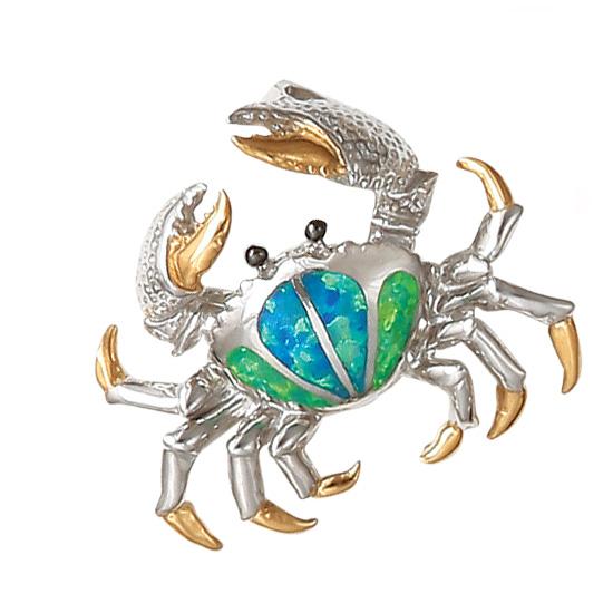Crab-Pendant-Opal-I3-PSS0556CA39.jpg