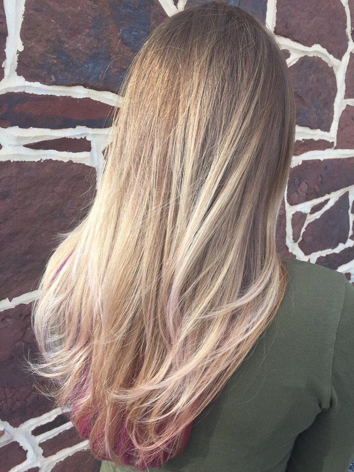 hair 6.jpg