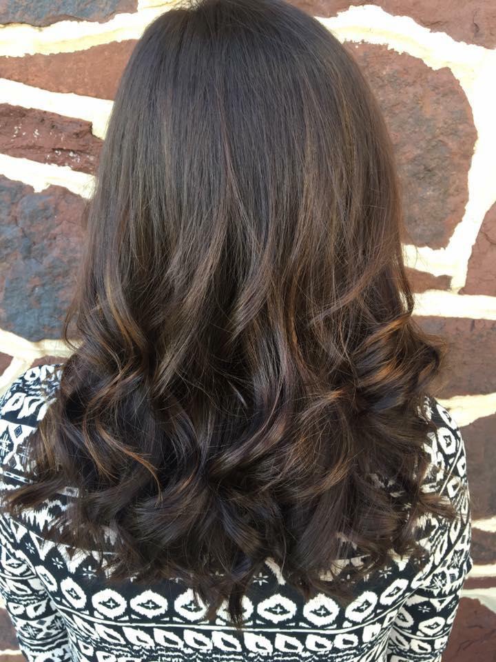 hair 7.jpg