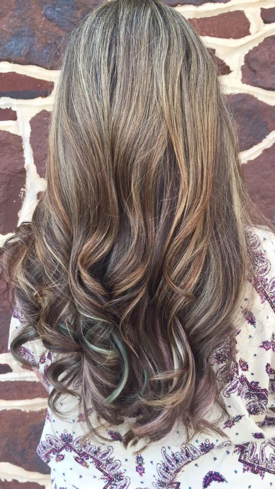 hair 11.jpg