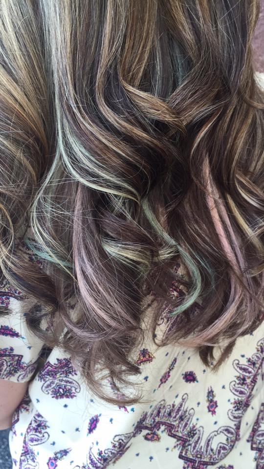 hair 13.jpg