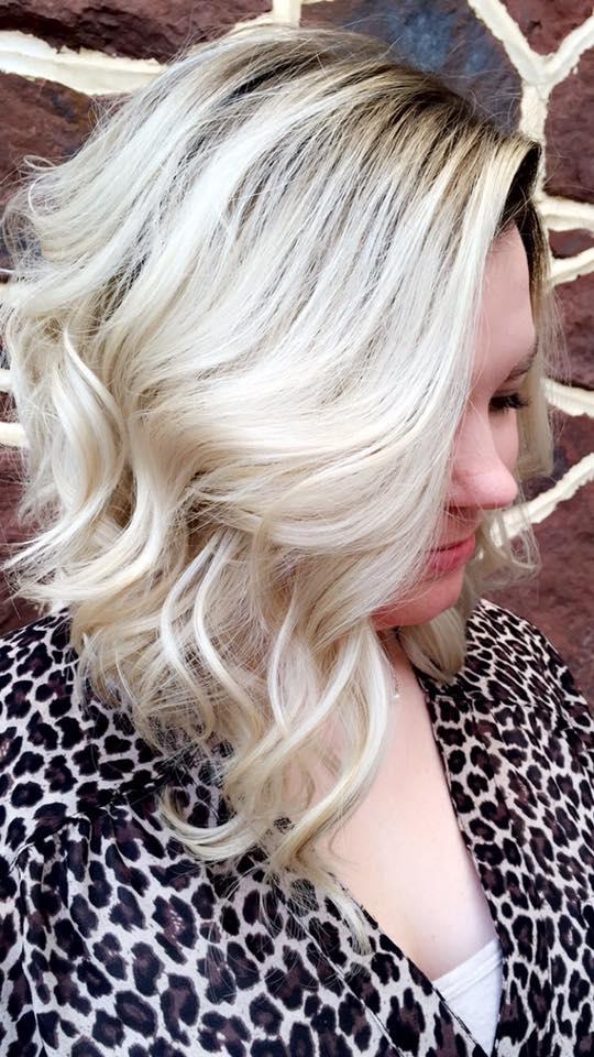 hair 15.jpg