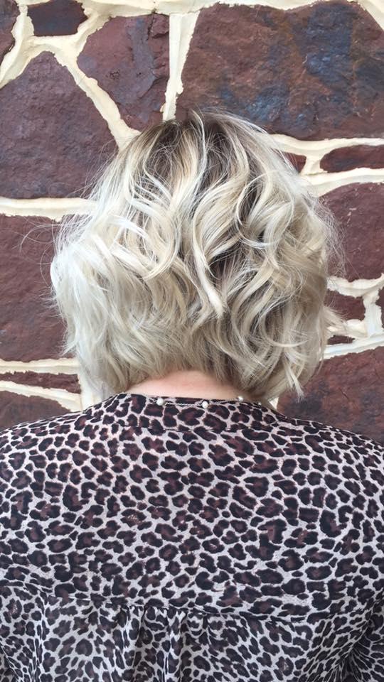 hair 16.jpg