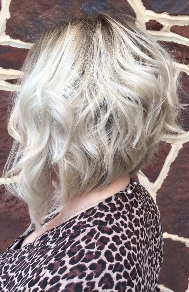 hair 17.jpg