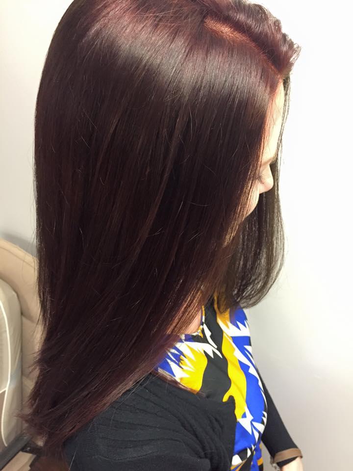 hair 21.jpg