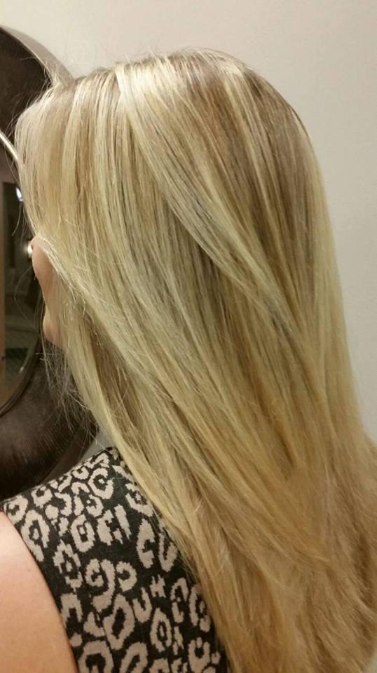 hair20.jpg