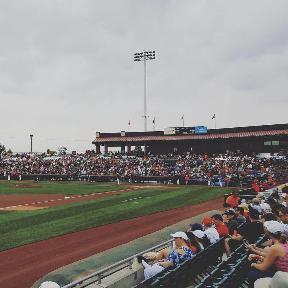 MLB Scottsdale.jpg