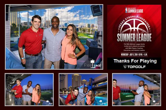 NBA Summer Leage Event.jpg