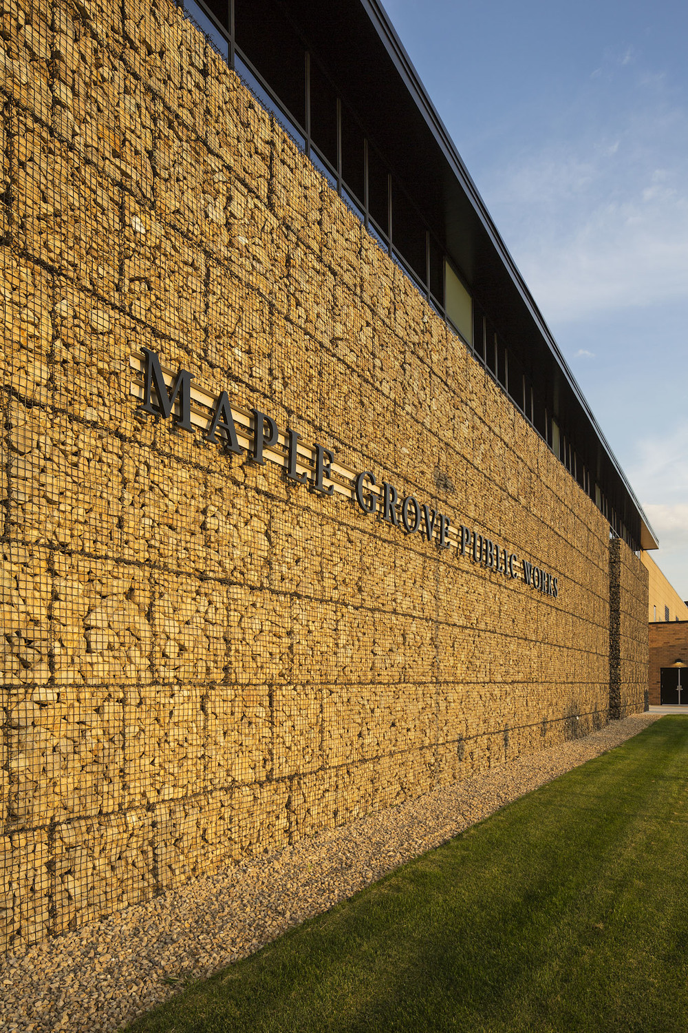 Maple.Grove69.jpg