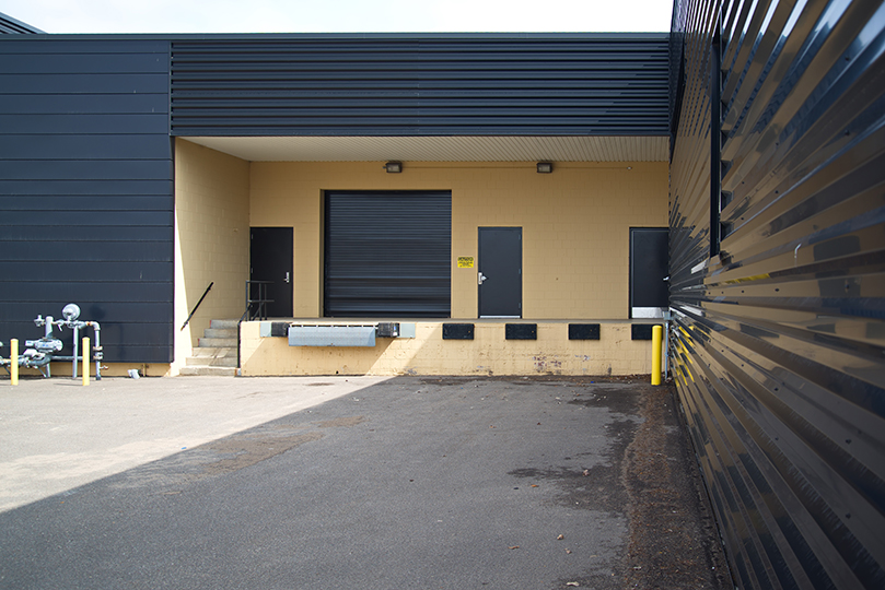 web STLP loading dock.jpg