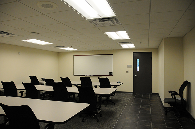 web training room.jpg