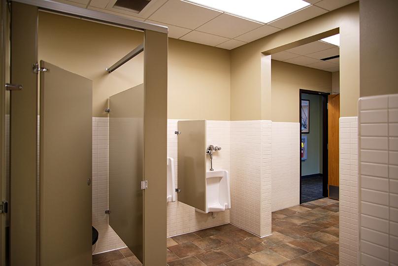 web restroom.jpg