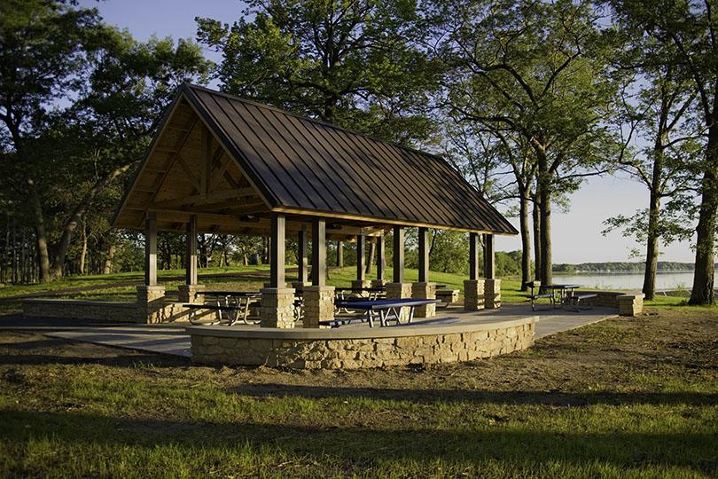 web picnic shelter.jpg