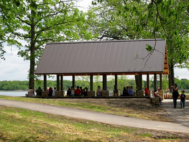 web picnic shelter 2.jpg