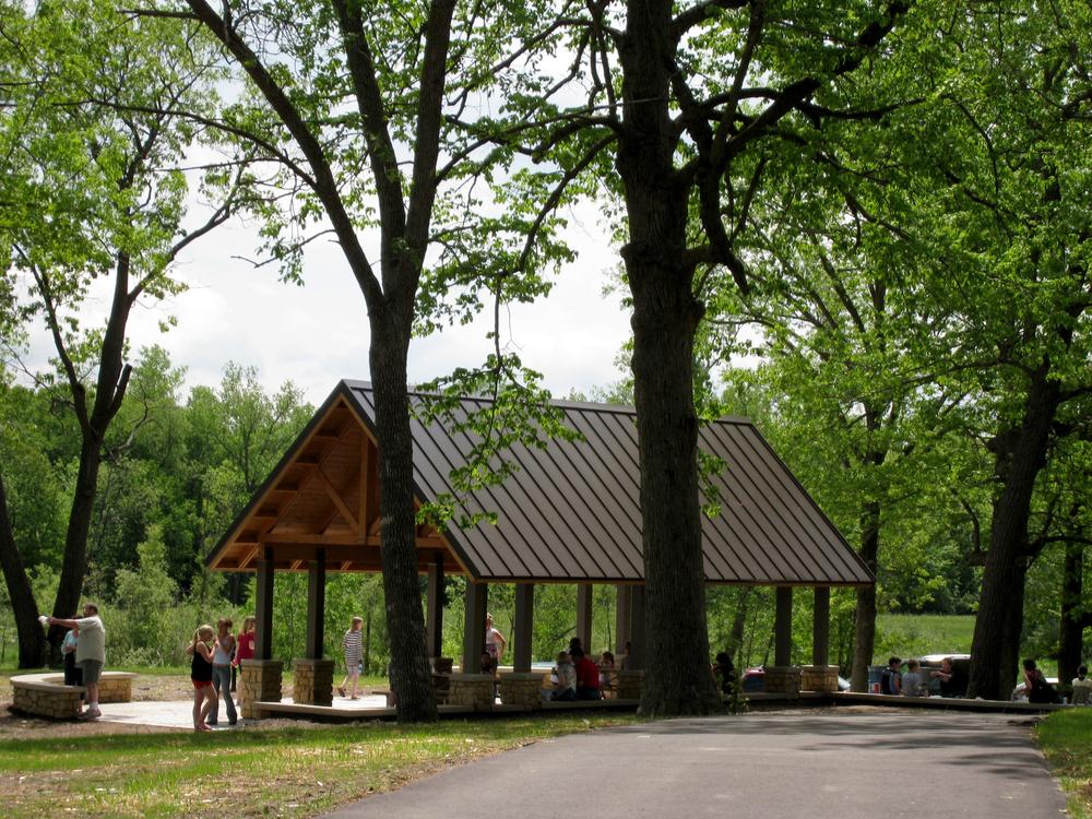 web picnic shelter 3.jpg