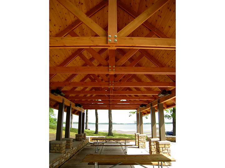 web picnic shelter 4.jpg