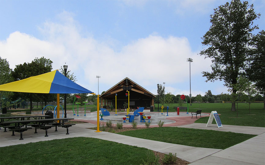 web splash pad.jpg