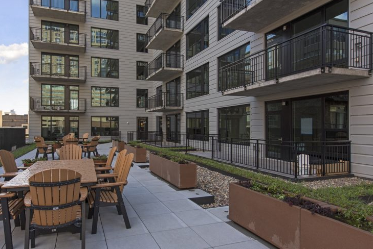 Portland Tower patio.jpg