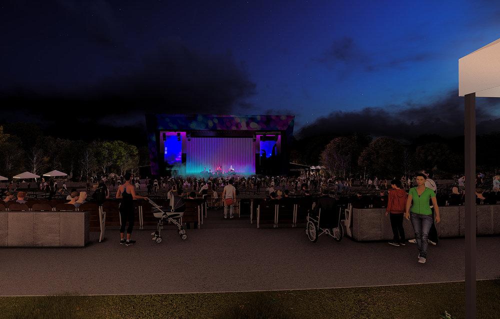 Stage Night web.jpg