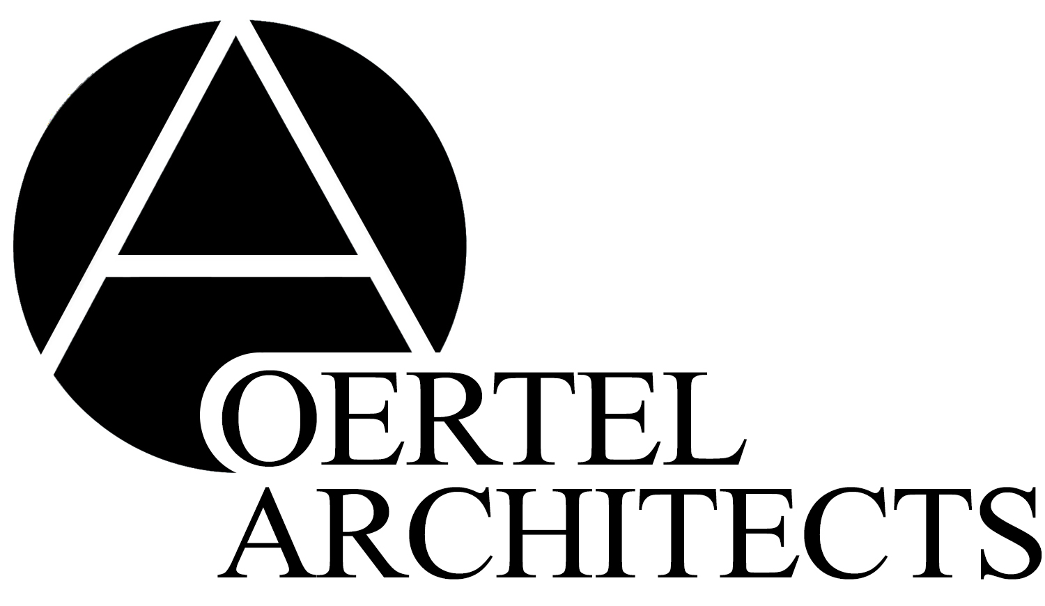 OERTEL ARCHITECTS, LTD.