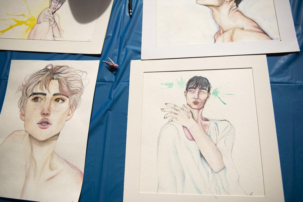 ArtsFest_2018_CC_38.jpg