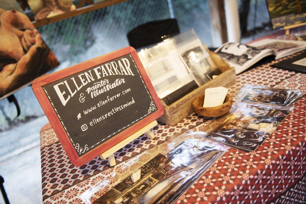 Vendors_Ellen_5.jpg