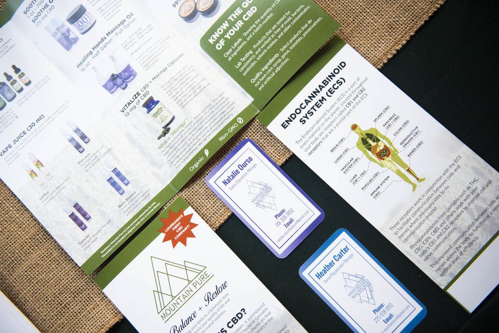 Vendors_MountainPure_1.jpg