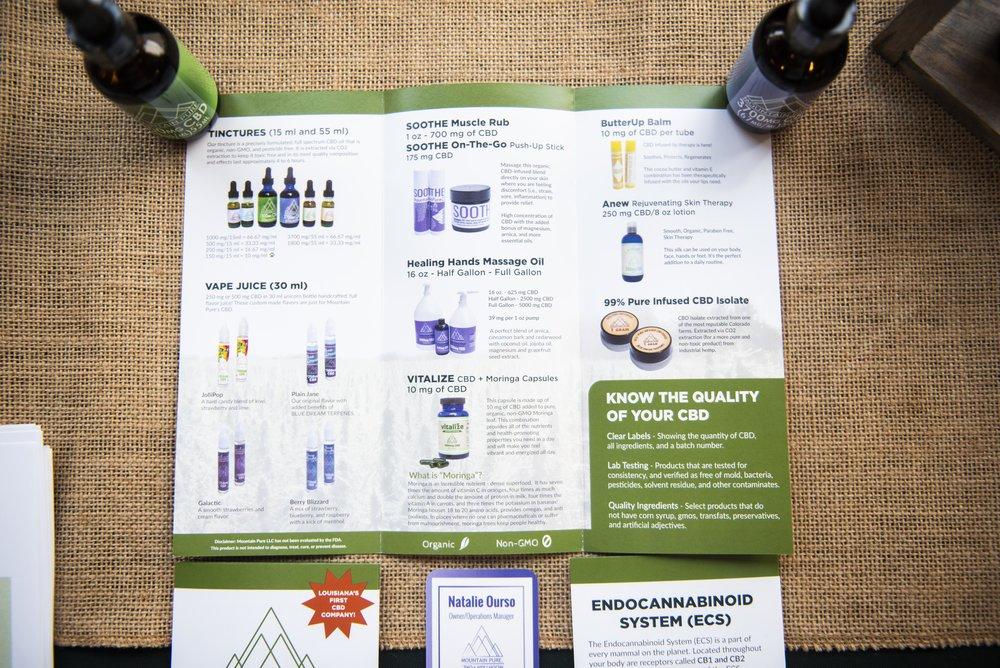 Vendors_MountainPure_2.jpg