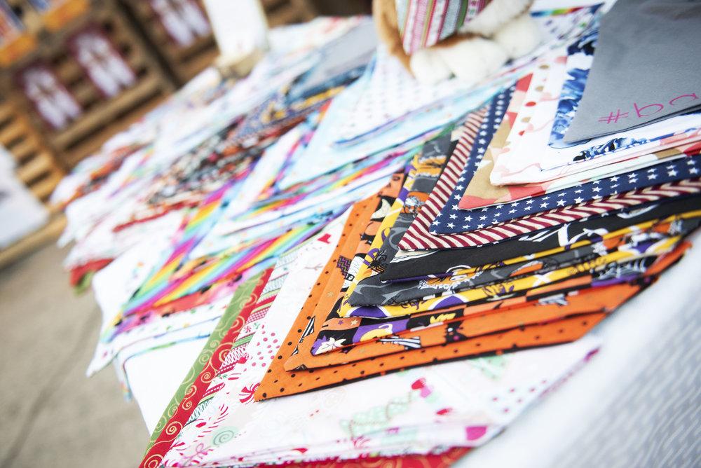 Vendors_VictoriaM_3.jpg