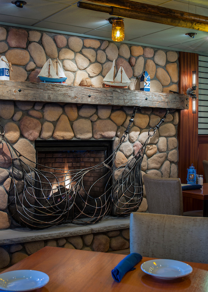 BoatHouseGrilleFireplace.jpg