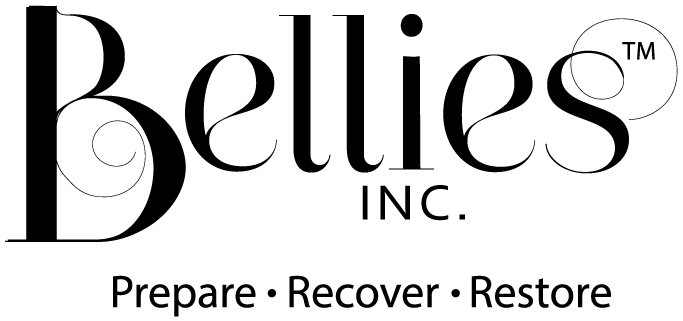 - Bellies Inc - Click HereA leading provider of information and education for pregnant and postpartum women. As well as a leader in education for the personal trainer. If you train women at ANY phase in their life, I urge you to take their course.