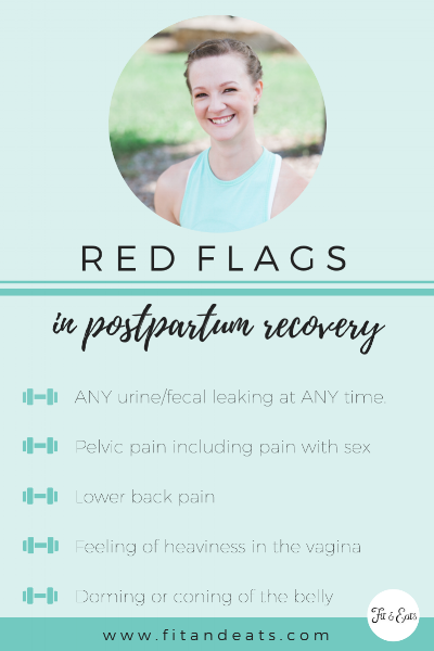 RED FLAGS in postpartum recovery.png