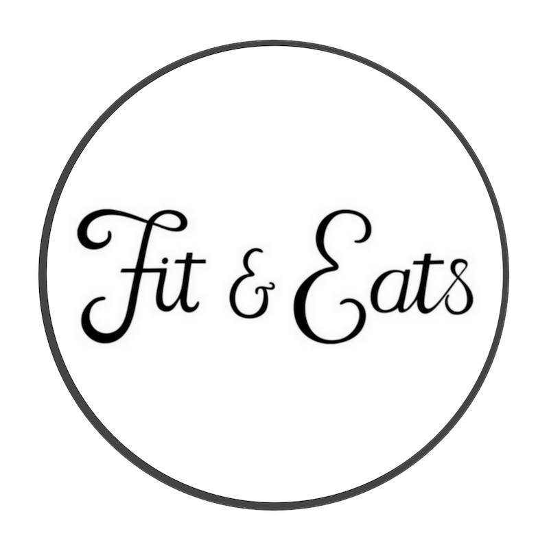 Fit and Eats