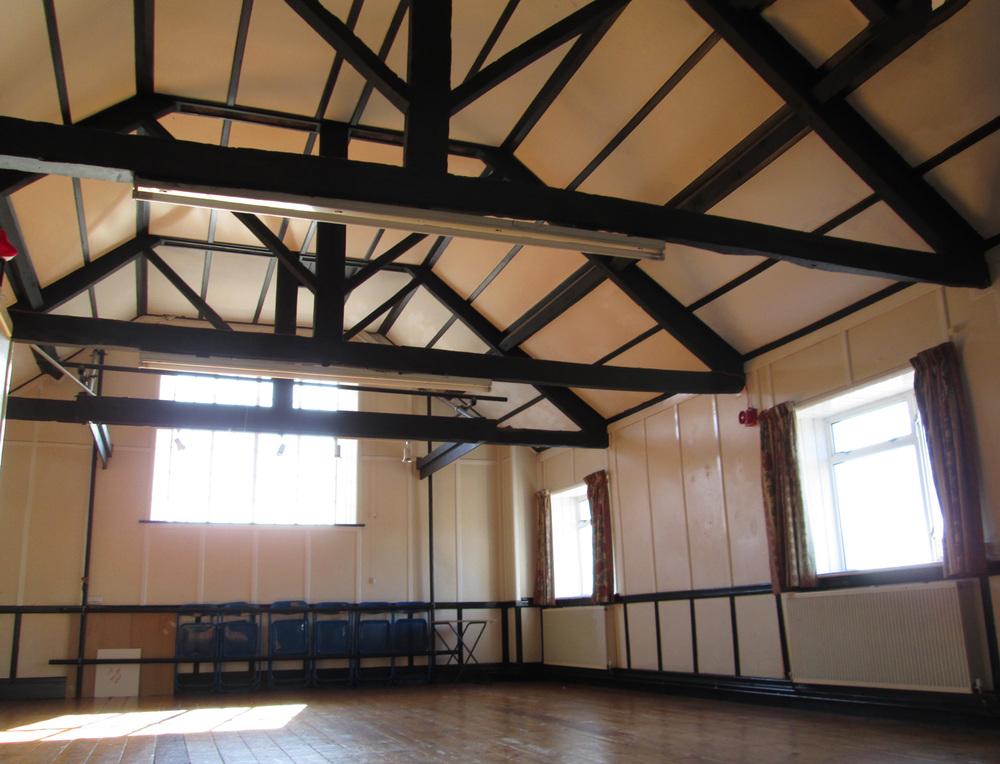 Upper-hall.jpg