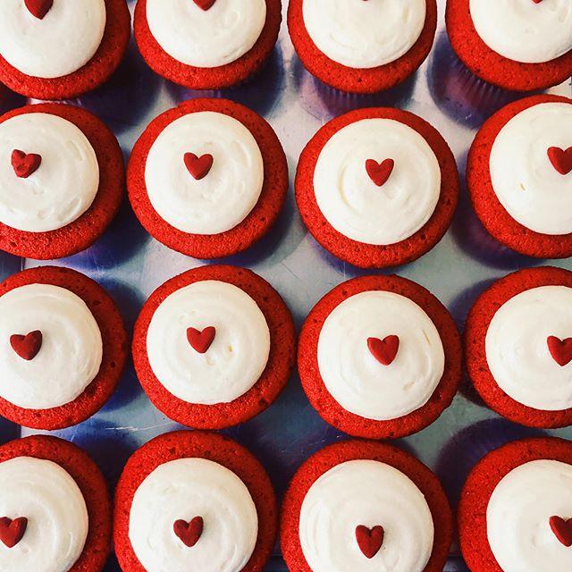 Double TAP if you love Red Velvet! ❤️❤️❤️   #sweetsbyalexandria #redvelvet #redvelvetcake #redvelvetcupcake #redvelvetcupcakes #cupcakes #cupcaker #cupcaketime #cupcakelove #durham #raleigh #chapelhill #raleighfoodies #raleighfoodpics #durhamfood #foodphotographer #foodiesofig #foodieblog #foodieblogger #foodblogfeed #foodbloggerlife #foodforlife #cakefordays #cakeboss