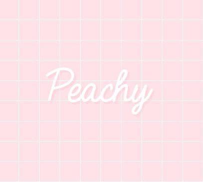 Peach cupcakes this Spring? 🤔🍑