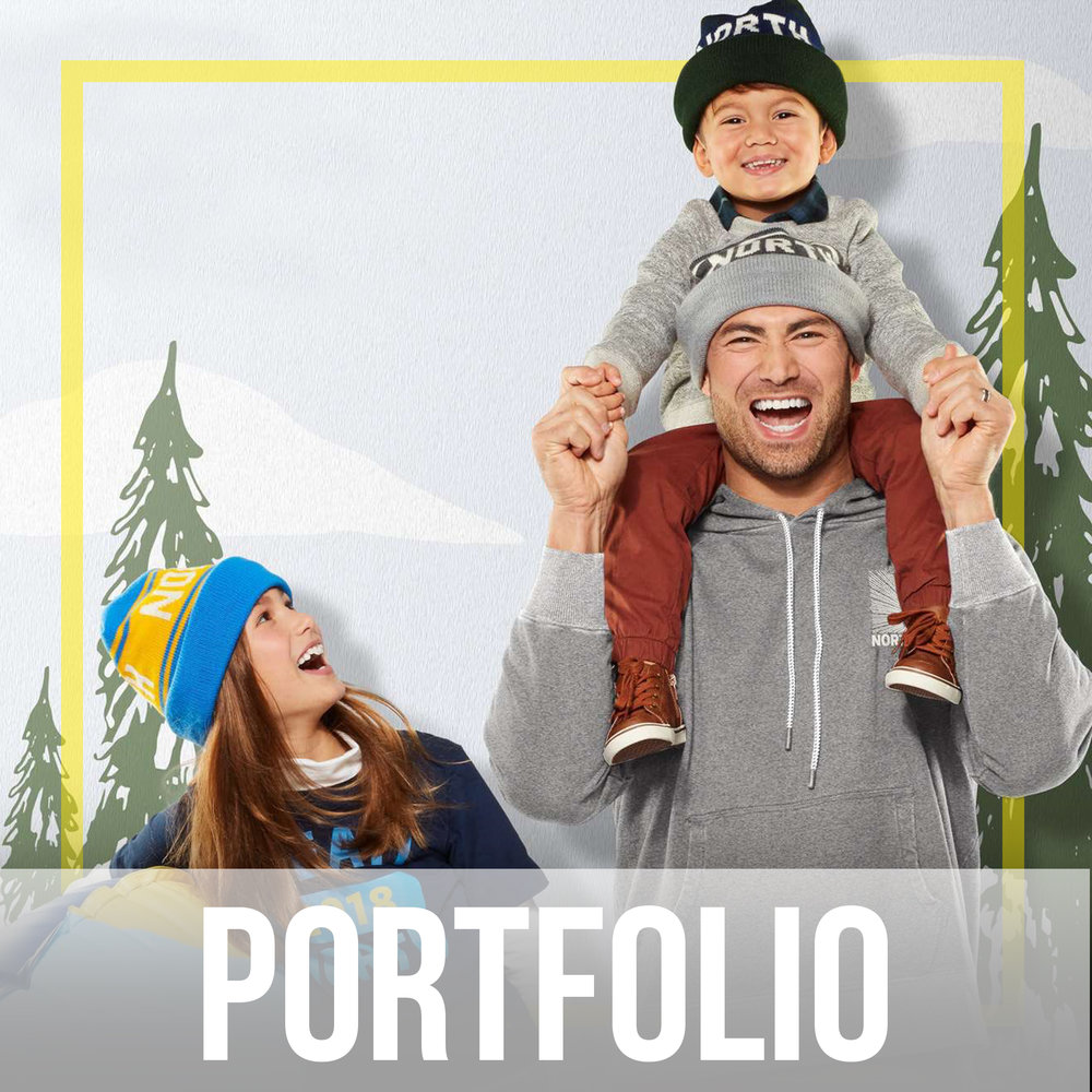 portfolio 003.jpg