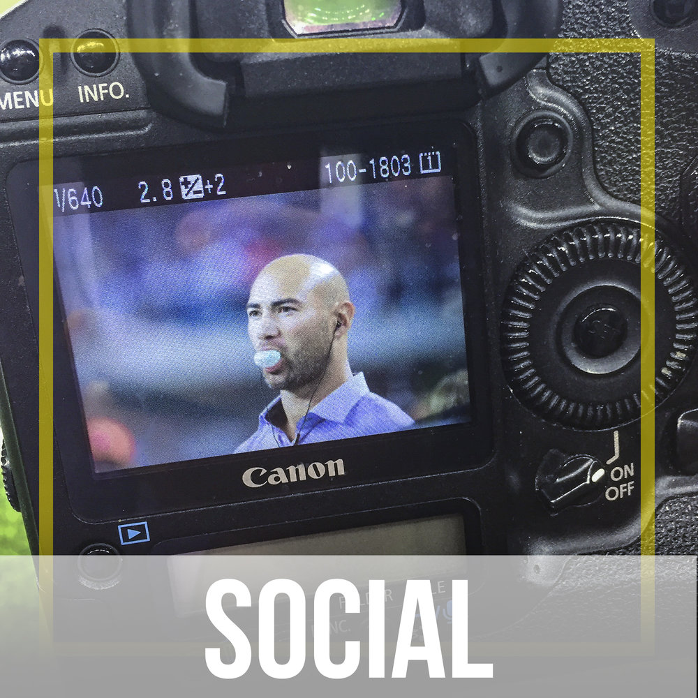 social - 004.jpg