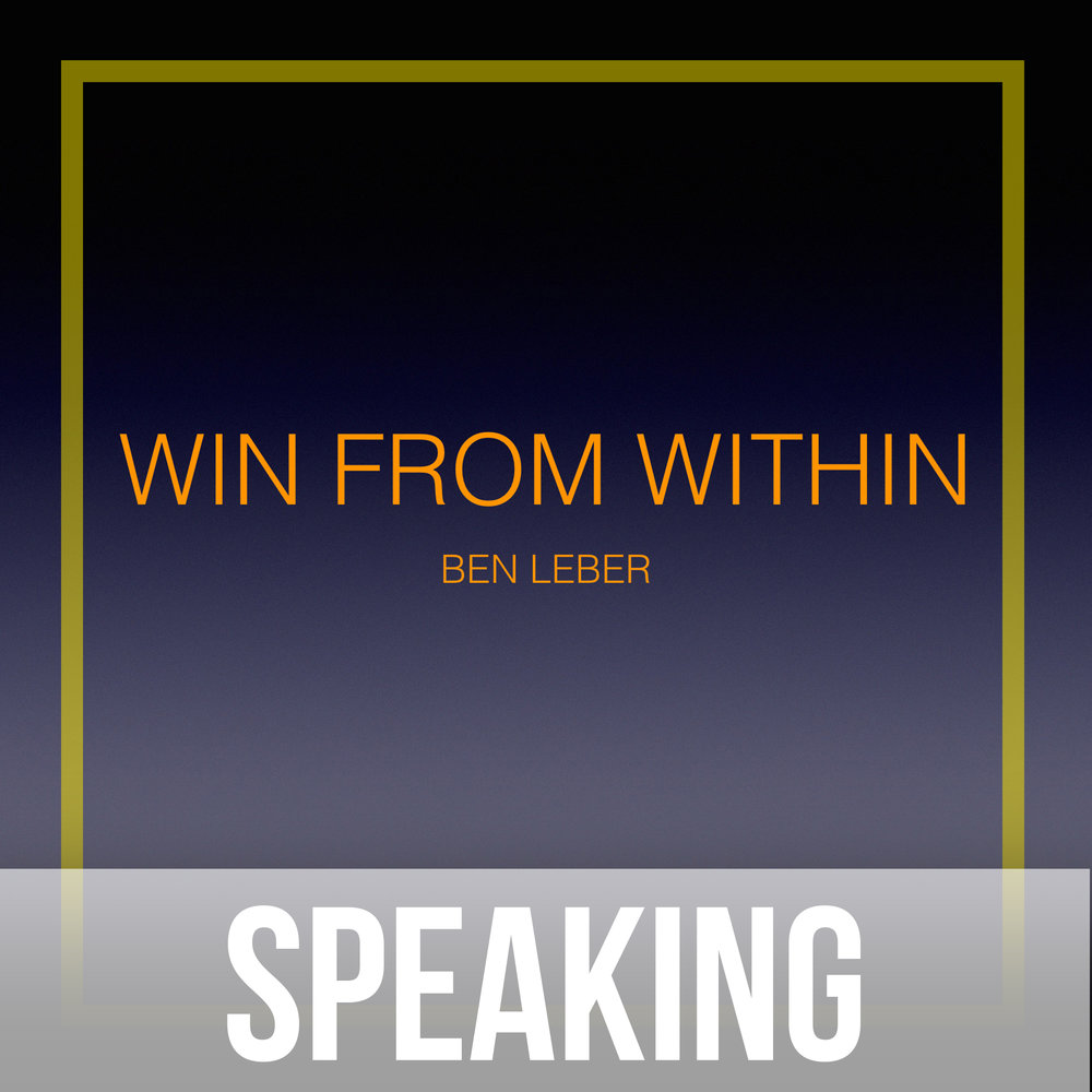 speaking - 004.jpg