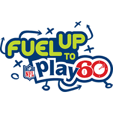 Play60.png