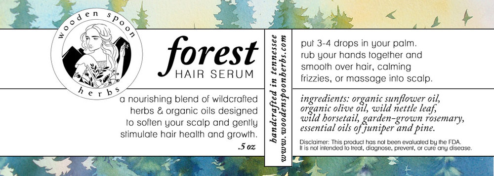 Forest_sample_basic_WC.jpg