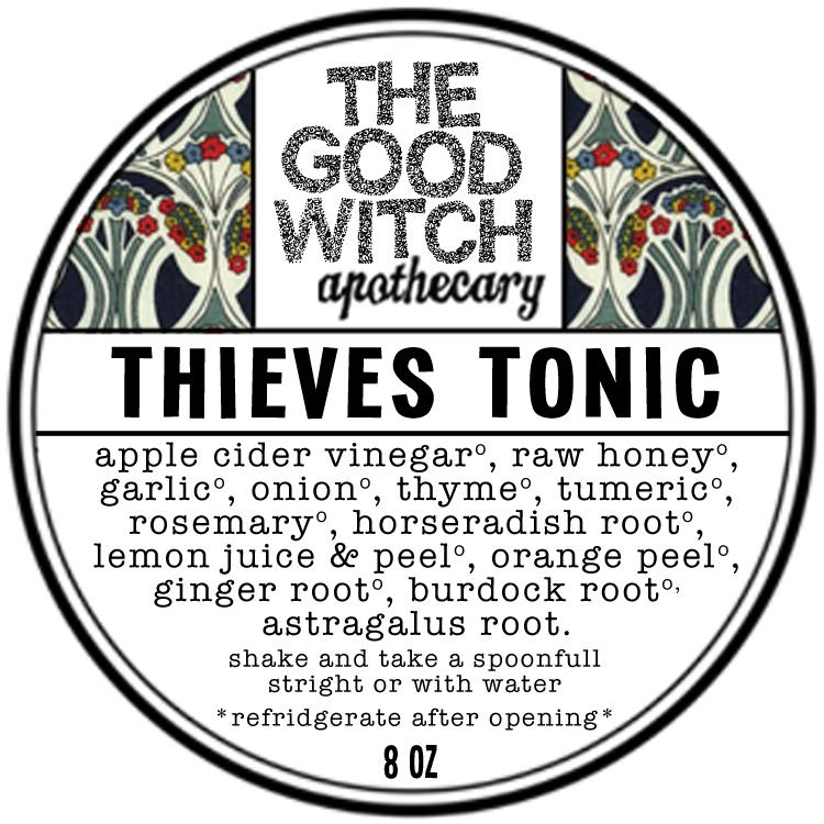 thieves25.jpg