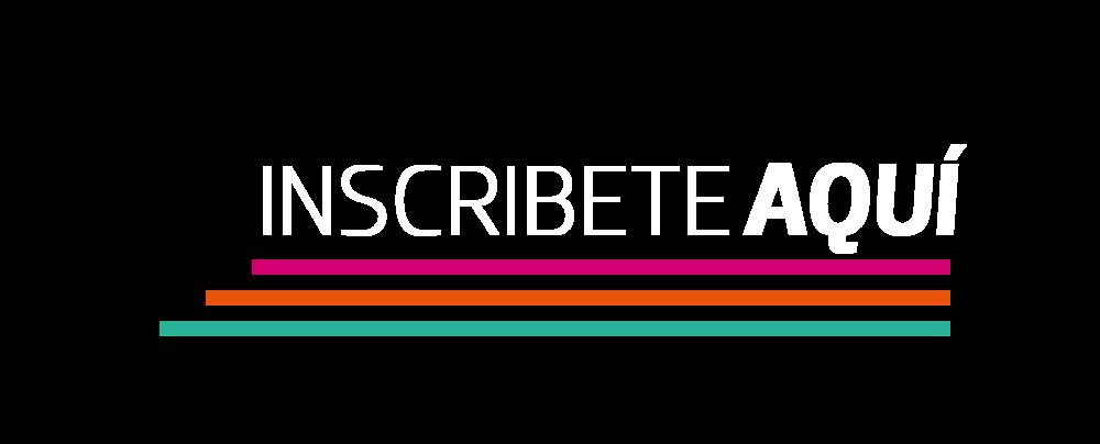 lanzamiento 2019-10.png